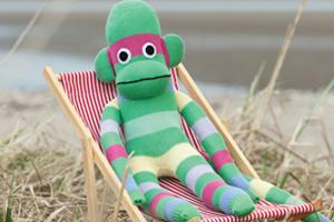 Image result for little monkeys nursery EDINBURGH